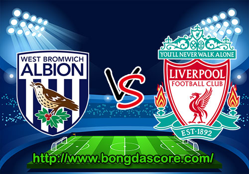 west brom vs liverpool - photo #19